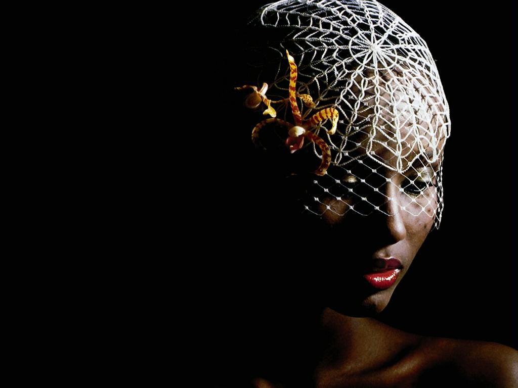 inspirational black women desktop wallpaper - http://hdwallpaper.info/inspirational-black-women-desktop-wallpaper/  HD Wallpapers