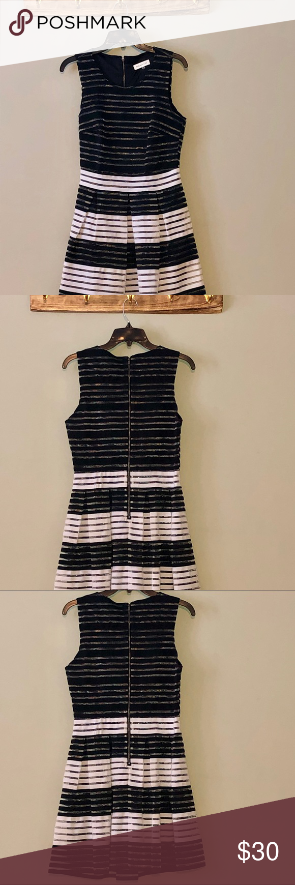 30++ Dillards black and white dress information