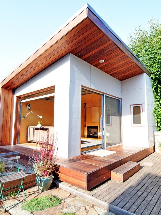 Small Homes Design Pictures Remodel Decor And Ideas Page 26
