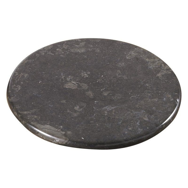 Creative Home Charcoal 12 In Lazy Susan Marble Lazy Susan Lazy Susan Creative Home