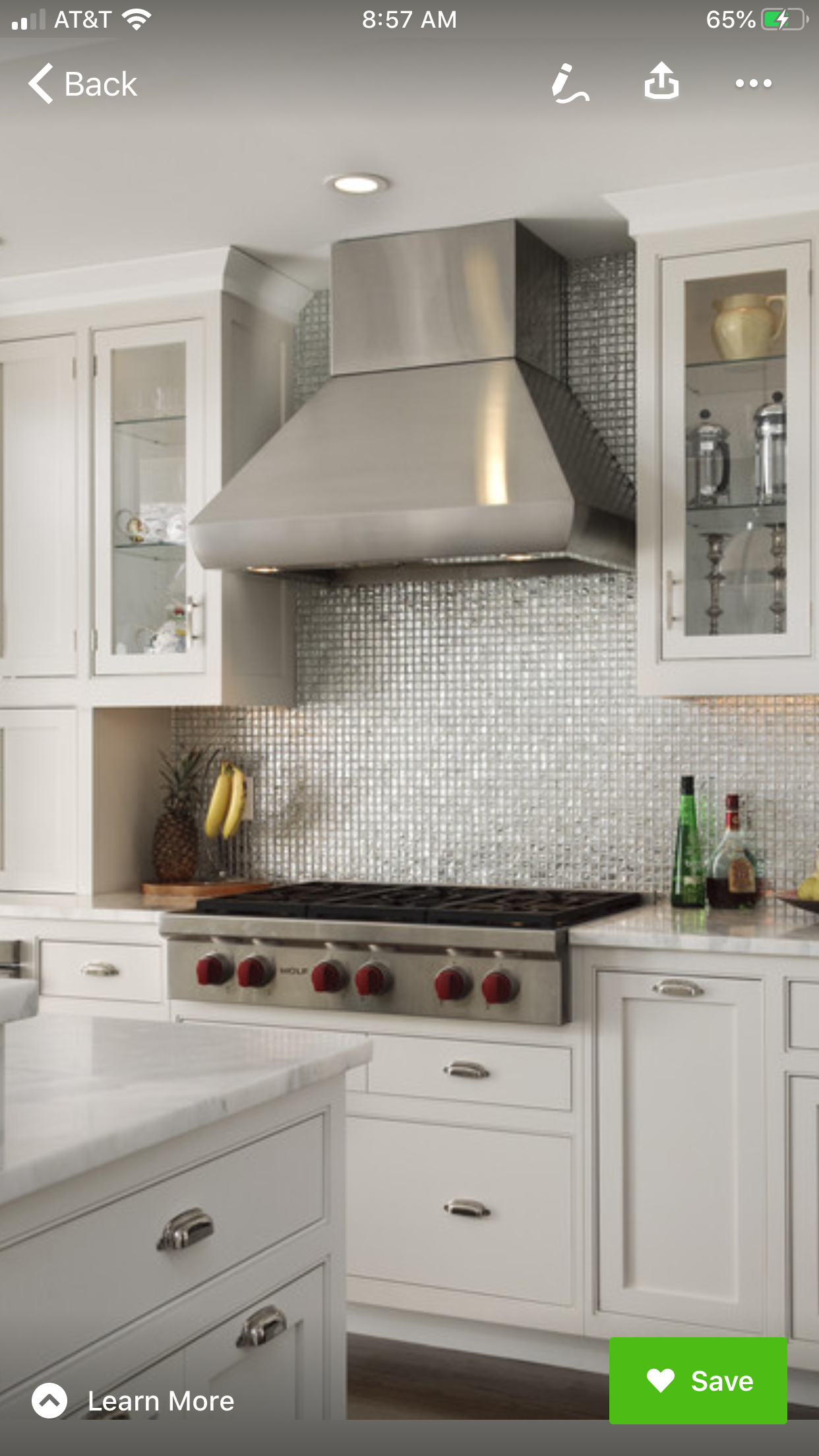 - Pin By Debbie On Tiles White Kitchen Design, Kitchen Design