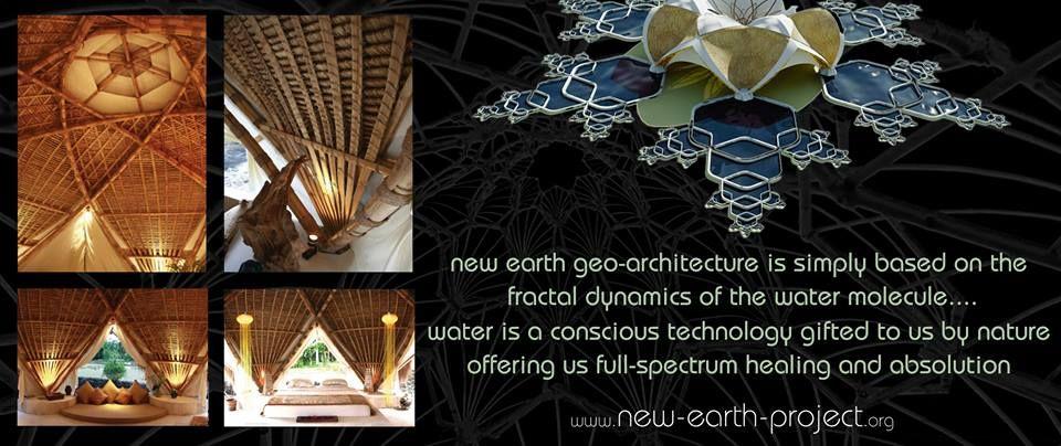 New earth blueprint designarchitecture directly influences ones new earth blueprint designarchitecture directly influences ones state of mind and malvernweather Images