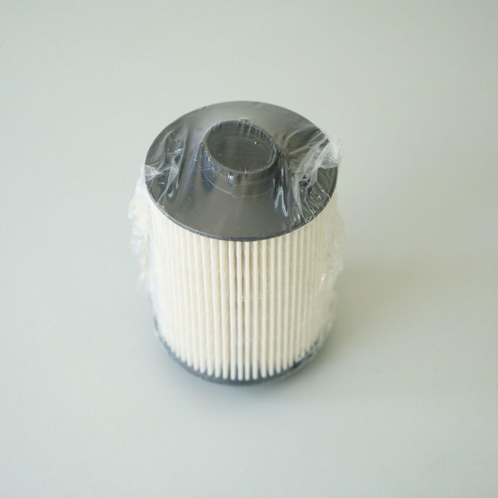 Diesel Filter For Foton Aumark Tunland Isf2 8t Diesel Foton K1