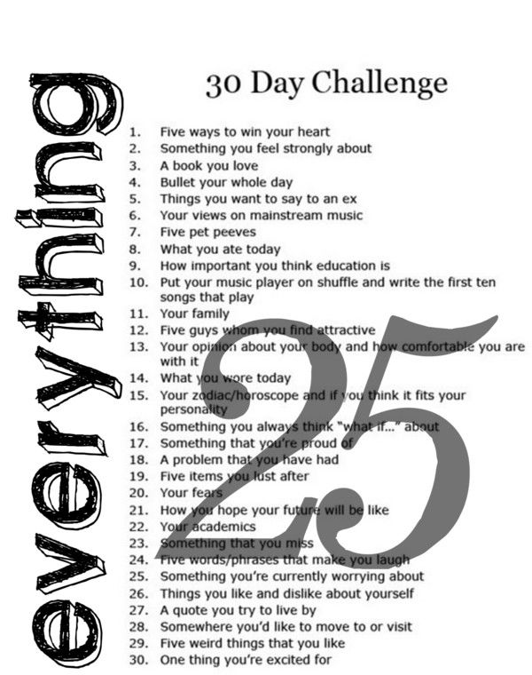 """Day 30 - Something You're Worried About"" by lillyhatesred ❤ liked on Polyvore"