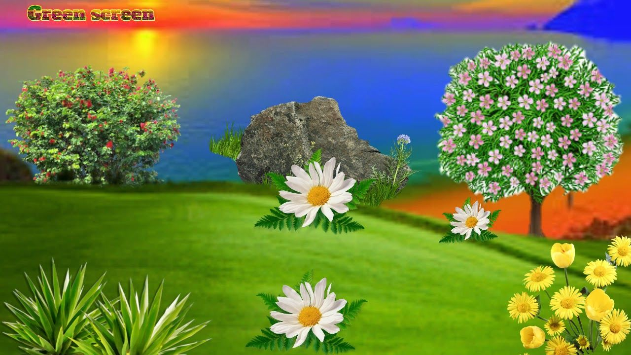 Natural Background Wallpaper Video Very Fantastic Natural Background Wallpaper Video Very Fantastic Natural Background Background Nature