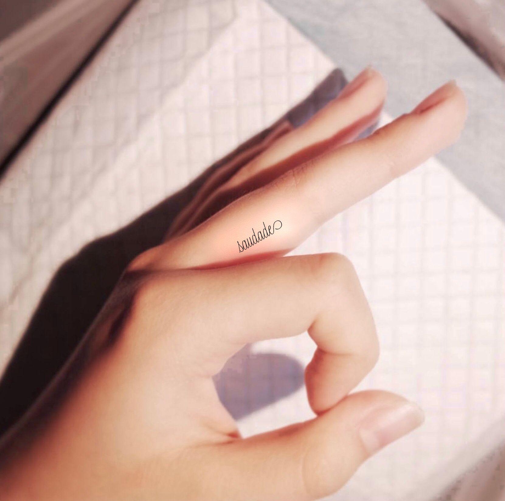 Gallery Pin by Fernanda Aki Kurihara on Tattoos Ideas   Kids initial ... is free HD wallpaper.