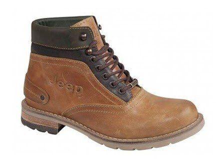 18608491 botas jeep 6230 casuales o de trabajo, caribu cat goodyear | zapatos ...