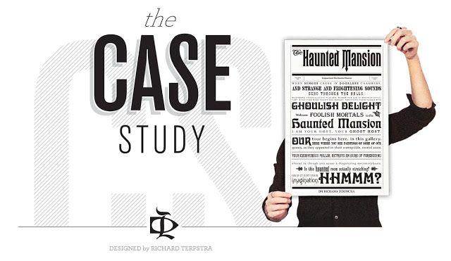 DesignerLand The Haunted Mansion Walt Disney Pinterest
