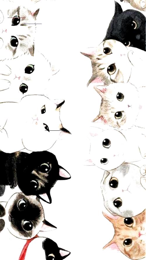 Пін на дошці «Aesthetic iphone wallpaper»