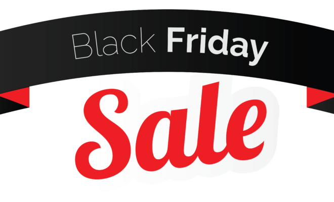 free black friday clip art free black clip art and black friday rh pinterest com black friday clip art free free clipart friday