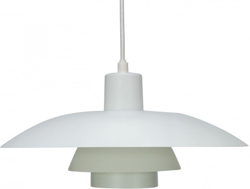 PH 20/20 Lamp by P. Hennigsen, Louis Poulsen, 20st Century   Wohnen ...