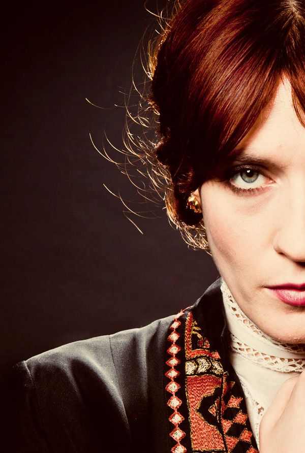 Too Fast For Freedom Florence Welch Florence Welch Style Florence The Machines