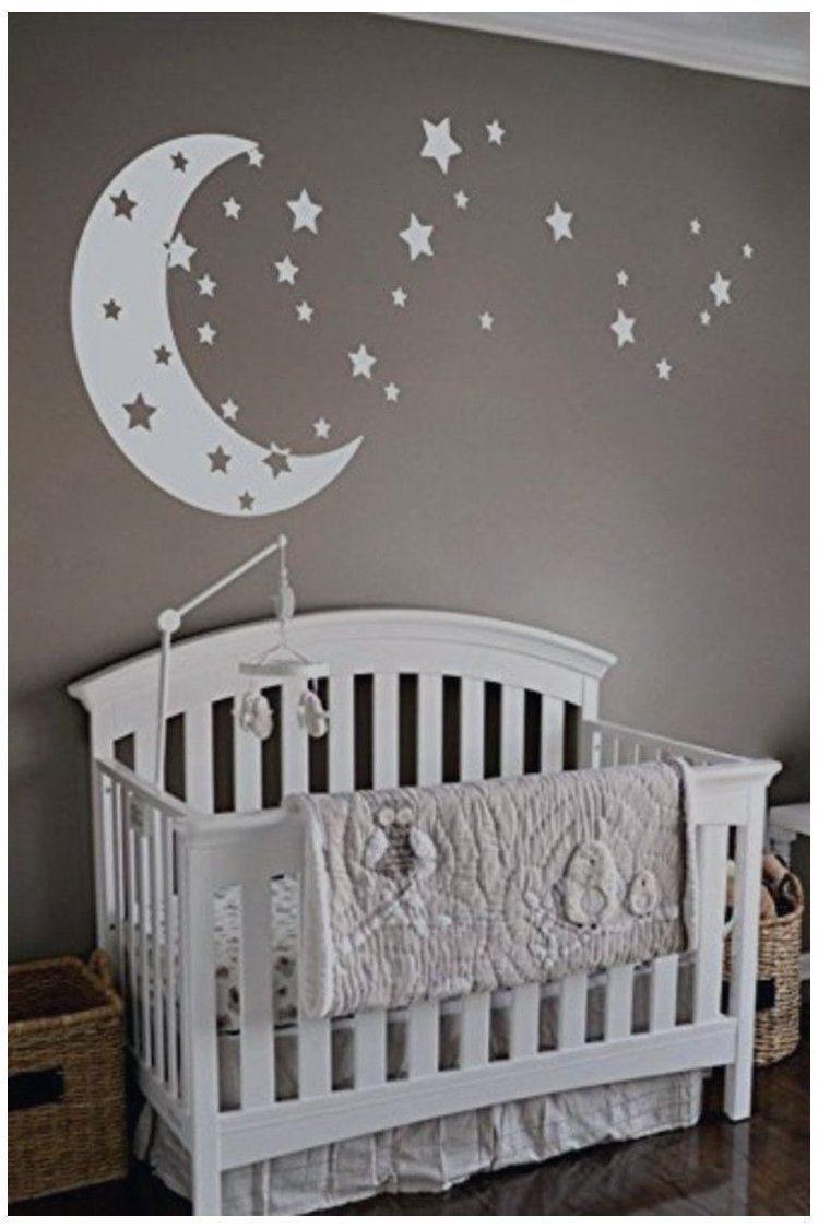 Pin On Baby Boy Room Decor Ideas