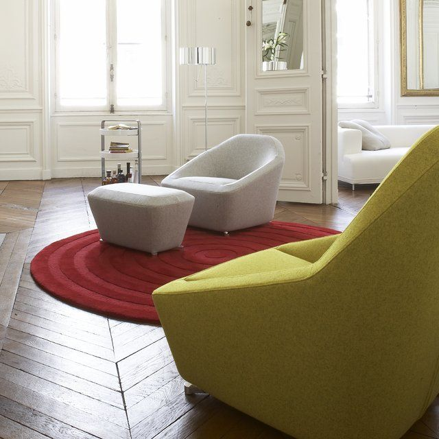 fauteuil cinna pluriel 3 fauteuil pinterest. Black Bedroom Furniture Sets. Home Design Ideas