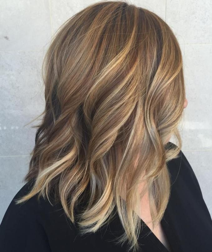 40 Of The Best Bronde Hair Options Hair Care Tips Styles Ideas