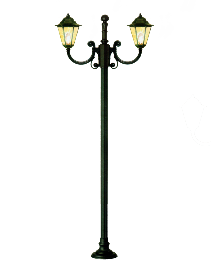 Clip lights for crafts - Explore Street Lights Clip Art And More