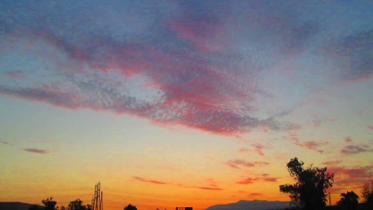 California Sunset Time | California sunset, Sunset, California