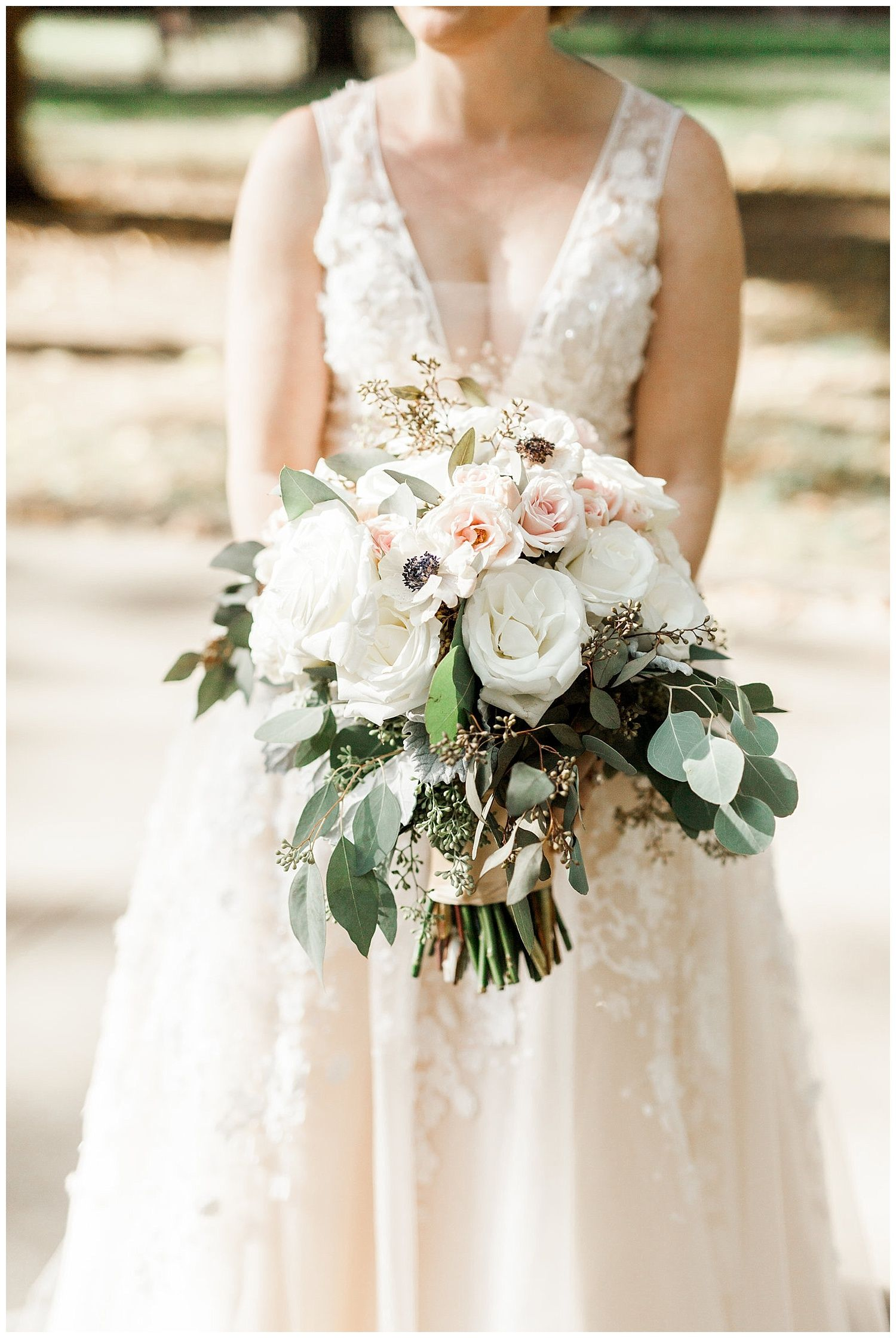 Timeless Fall Wedding At The College Of Physicians Haley Richter