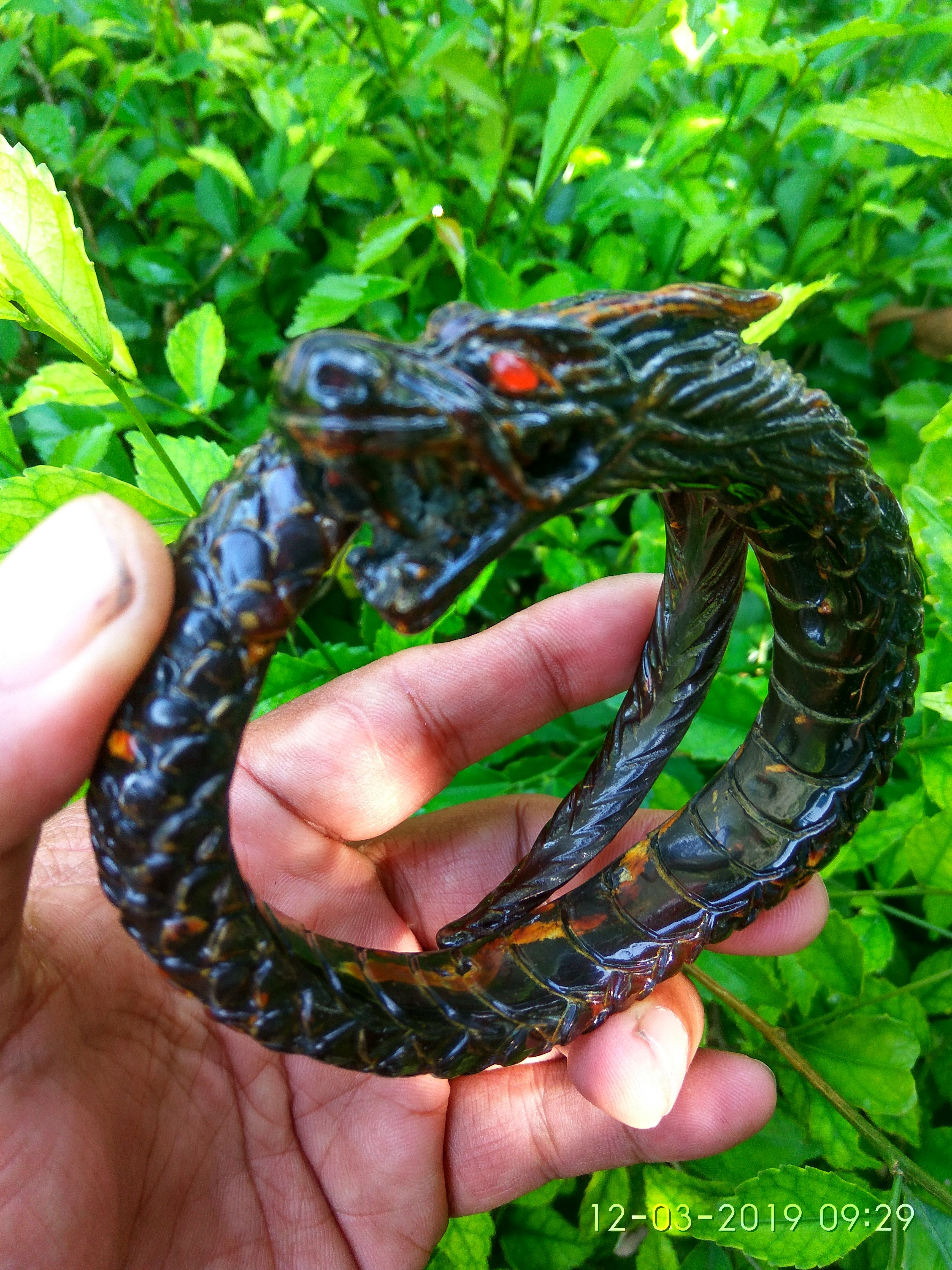 Agen Akar Bahar Hitam Wa 085259104736 Mens Bracelet Jewelry Bracelets