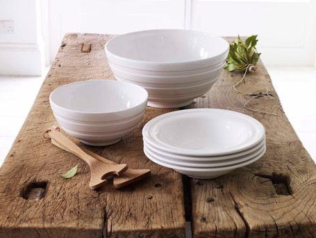 chunky-tableware-jme-jersey-bowls.jpg 455×342 pixels & chunky-tableware-jme-jersey-bowls.jpg 455×342 pixels   Rustic Dining ...