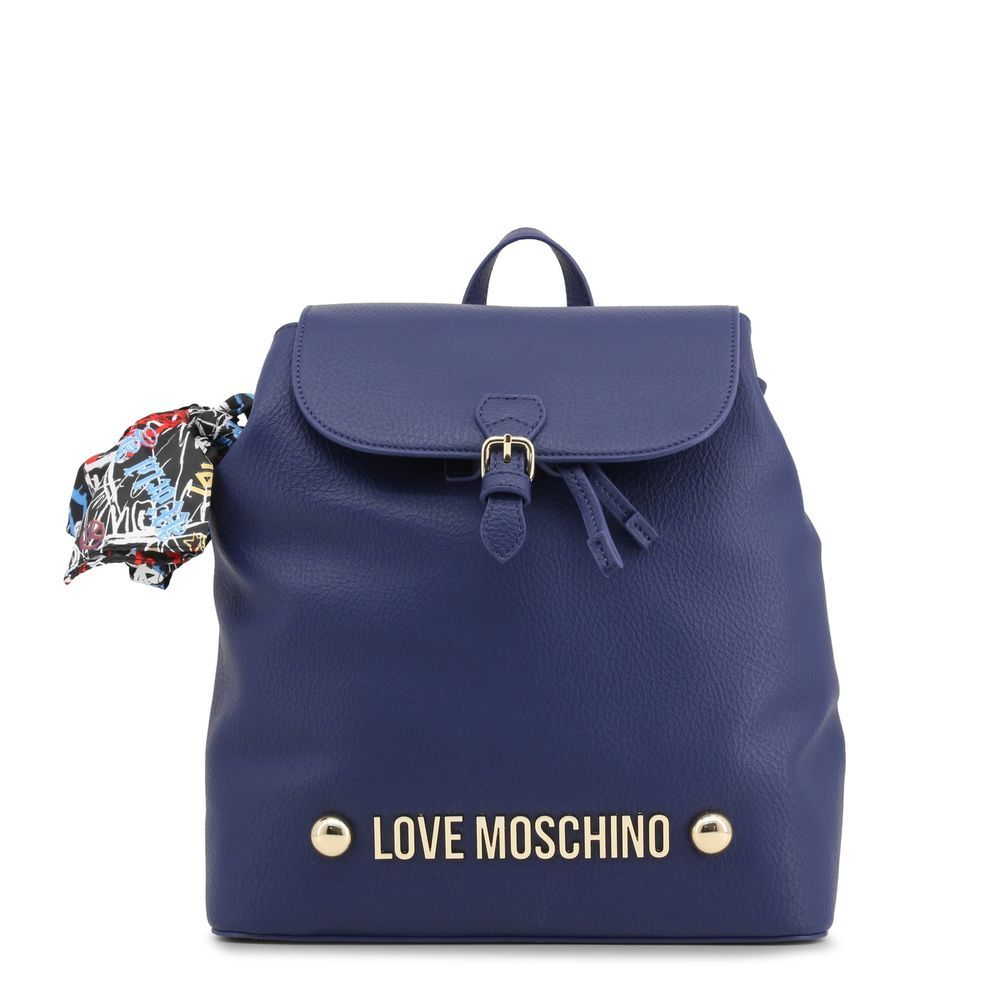 Backpack Love Moschino JC4123PP16LV