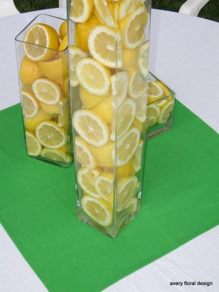 rnr wedding tracker lemons lemons lemons idea4gs
