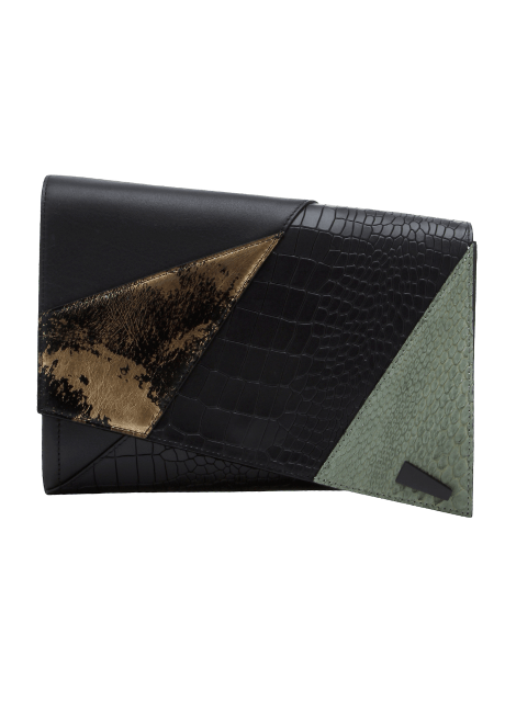 rouge&lounge VENT CLUTCH medium  http://www.skfashionmall.com/sfmweb/product/productDetail.do?goodsNumber=26904&colorCode=GDX&enterNumber=40247&enterType=010&SKM_CD=2