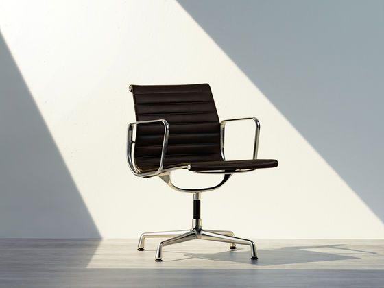 Vitra Chalres Eames : Eames @vitra vitra original vitra pinterest eames modern