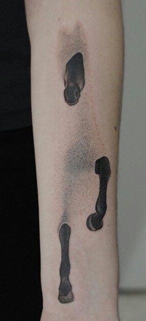 Photo of 60 Bold Unusual Summer Tattoo Ideas  – Tattoos – #Bold #Ideas #Summer #Tattoo #T…