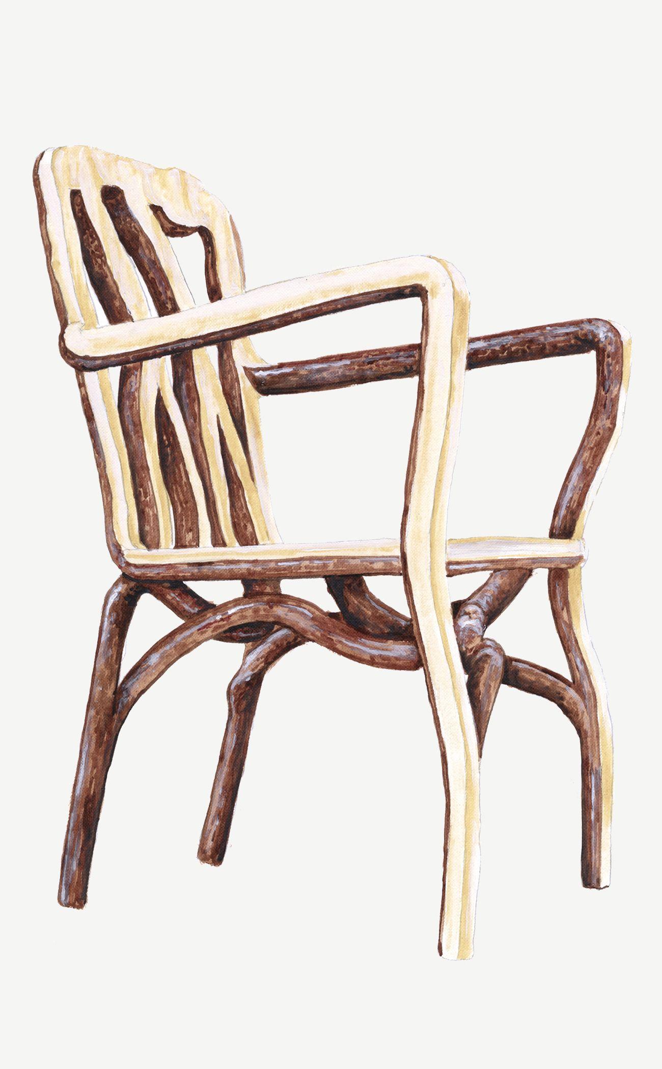 Arm Chair Full Grown Chair, Armchair, Chairs for sale