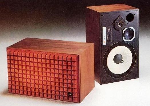 jbl l100 Google Search Speakers for sale, Speaker