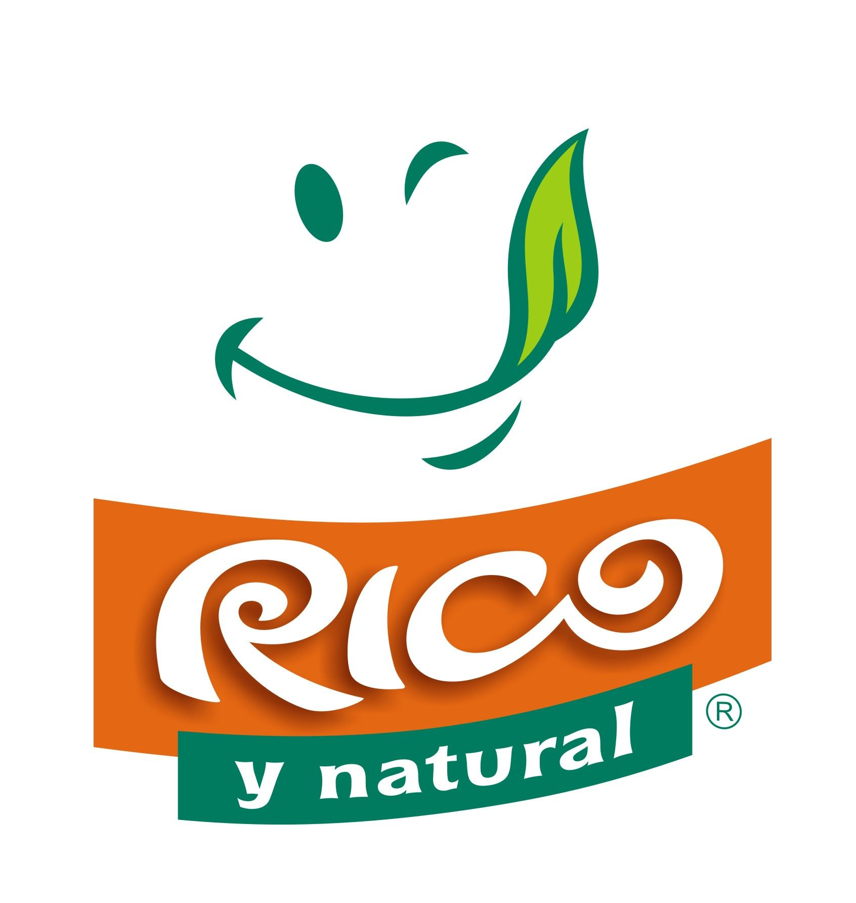 Rico y sano food logo pinterest food logos and logos for Cuisine logo