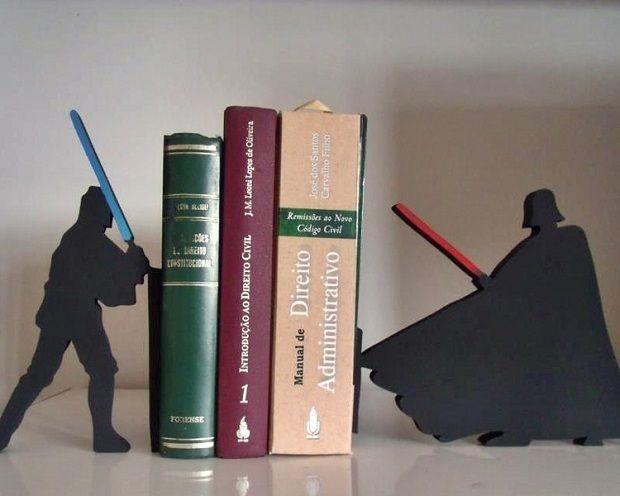 Aparador Bar Para Sala ~ Aparadores de livros criativos Livros só mudam pessoas Stuff Pinterest Aparadores de