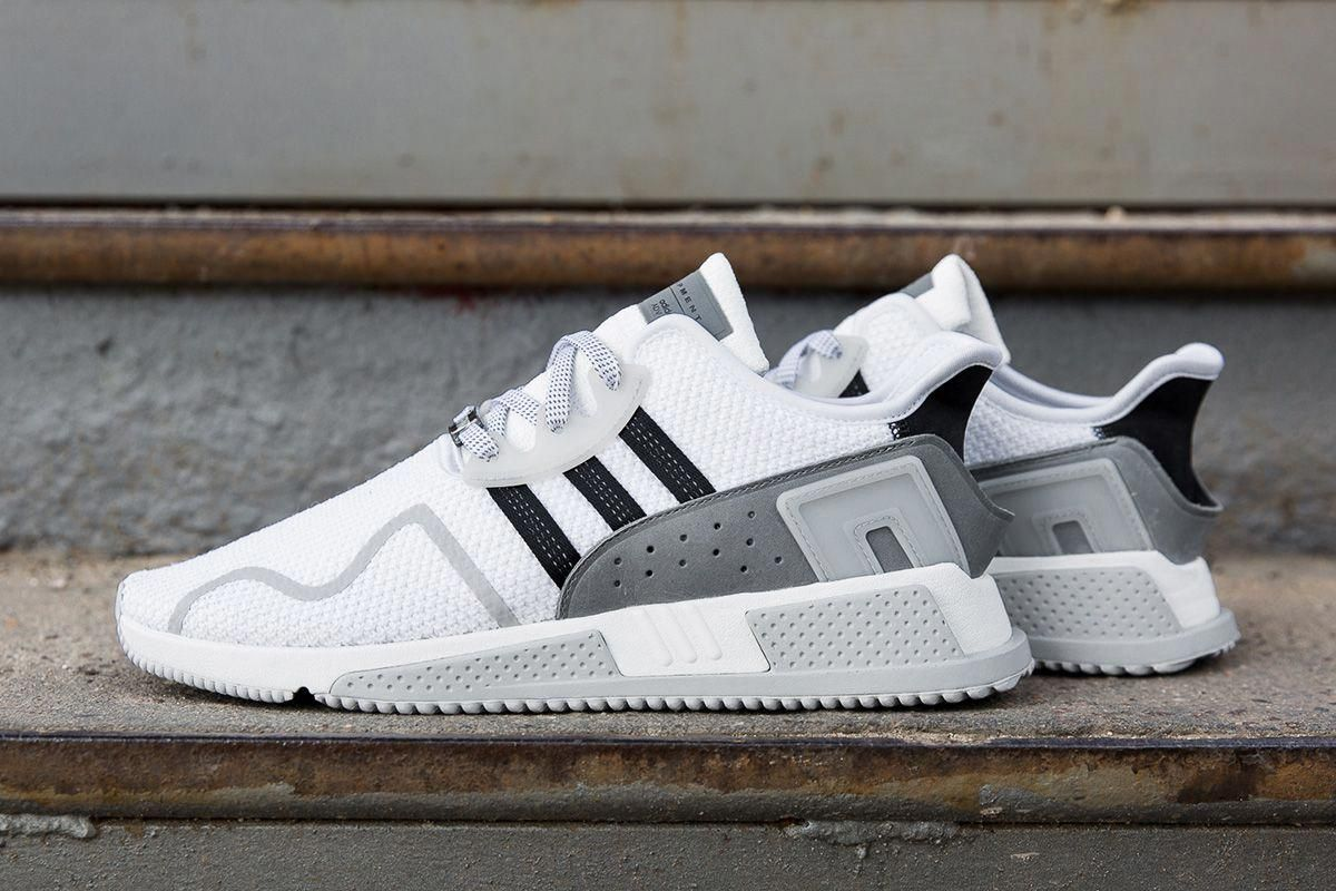 25 Great Sports Shoes Asian For Men