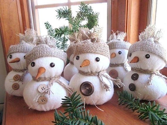 Decoration Noel Fait Main La Main Aura Fire Allure Deco Noel Fait Main Facile Deco Noel Fait Main Deco Noel Fait Main Facile Decoration Noel Fait Main