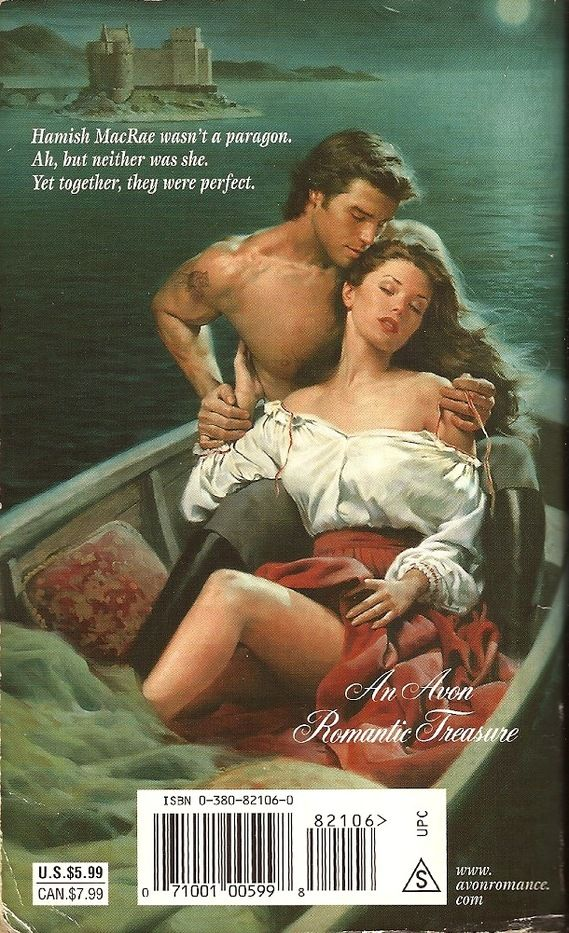 To Love A Scottish Lord By Karen Ranney Historical border=