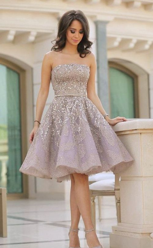 Prom Dresses | nicer dresses | Pinterest | Kleider, Abschlusskleider ...