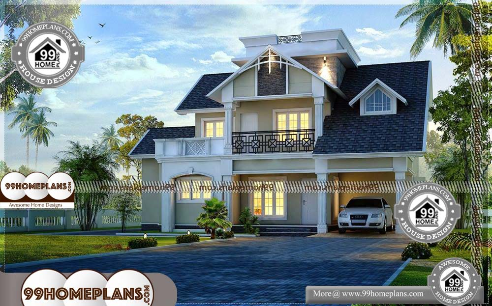 cf11c155a986c9cea82840f552360fea - Download Low Cost Two Story Small House Design  Gif