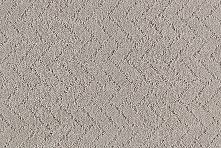 Subtle Herringbone Carpet Love It Imagination Pewter In Mohawk Flooring Carpet Mohawk Flooring Textured Carpet Smartstrand Carpet