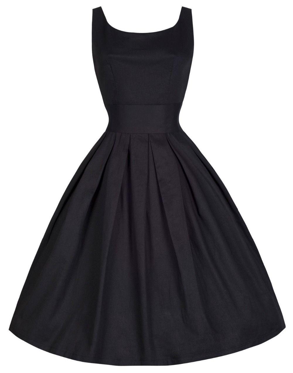 best top vestido vintage largos retro brands and get free