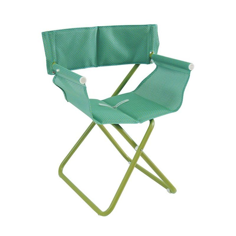 Armchair Snooze EmuSo Fauteuil In Pliant Fresh Green Outdoor by7f6g