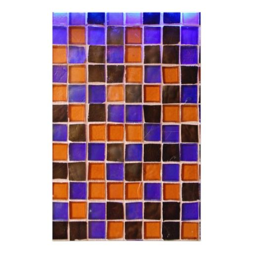 >>>Are you looking for          Glass Wall Orange Blue Backsplash Funny Color Stationery Paper           Glass Wall Orange Blue Backsplash Funny Color Stationery Paper We provide you all shopping site and all informations in our go to store link. You will see low prices onDiscount Deals      ...Cleck Hot Deals >>> http://www.zazzle.com/glass_wall_orange_blue_backsplash_funny_color_stationery-229338745045055398?rf=238627982471231924&zbar=1&tc=terrest
