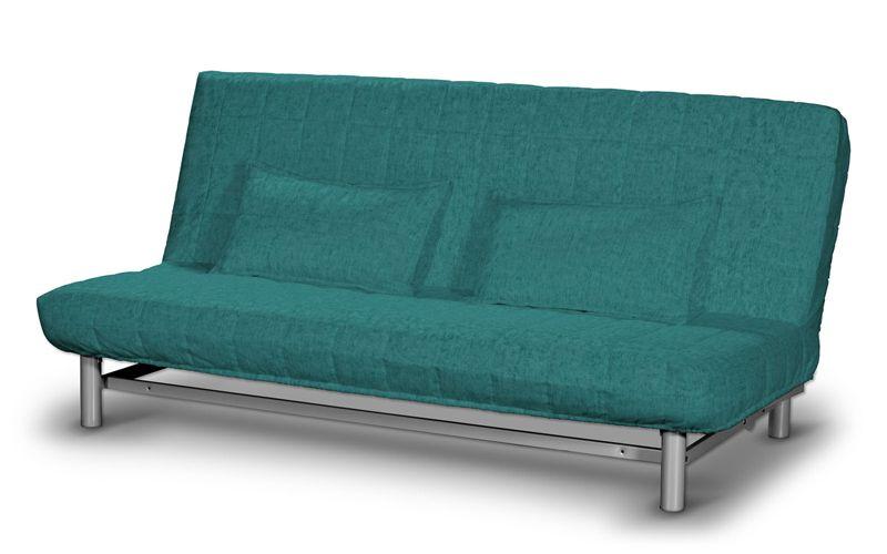 Ikea Beddinge Sofabed Elba Turquoise Savemysofa Com Tiny