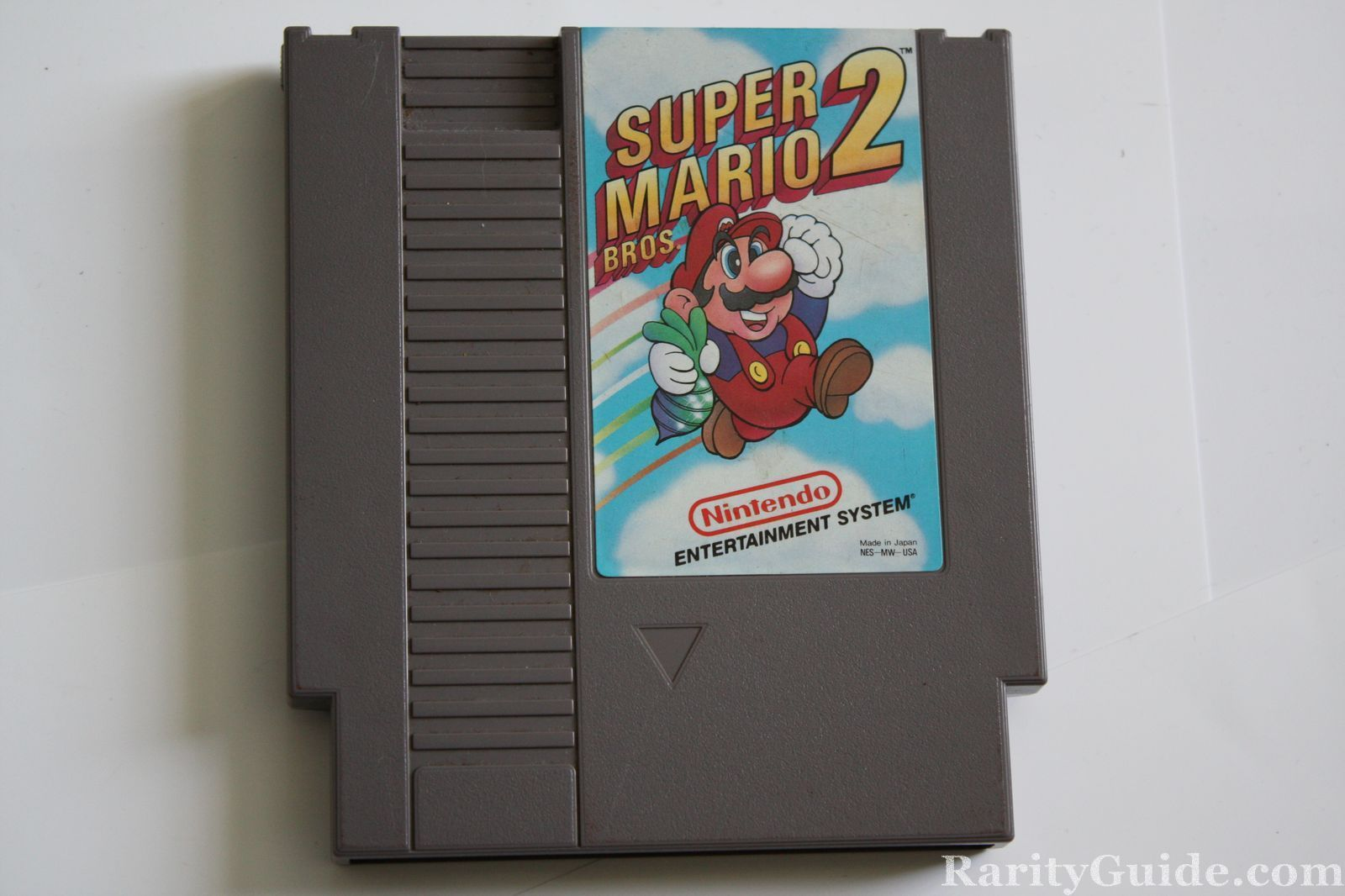 Nes Super Mario Bros 2 Jpg 1600 1066 Super Nintendo Games Video Games Nintendo Super Mario Bros