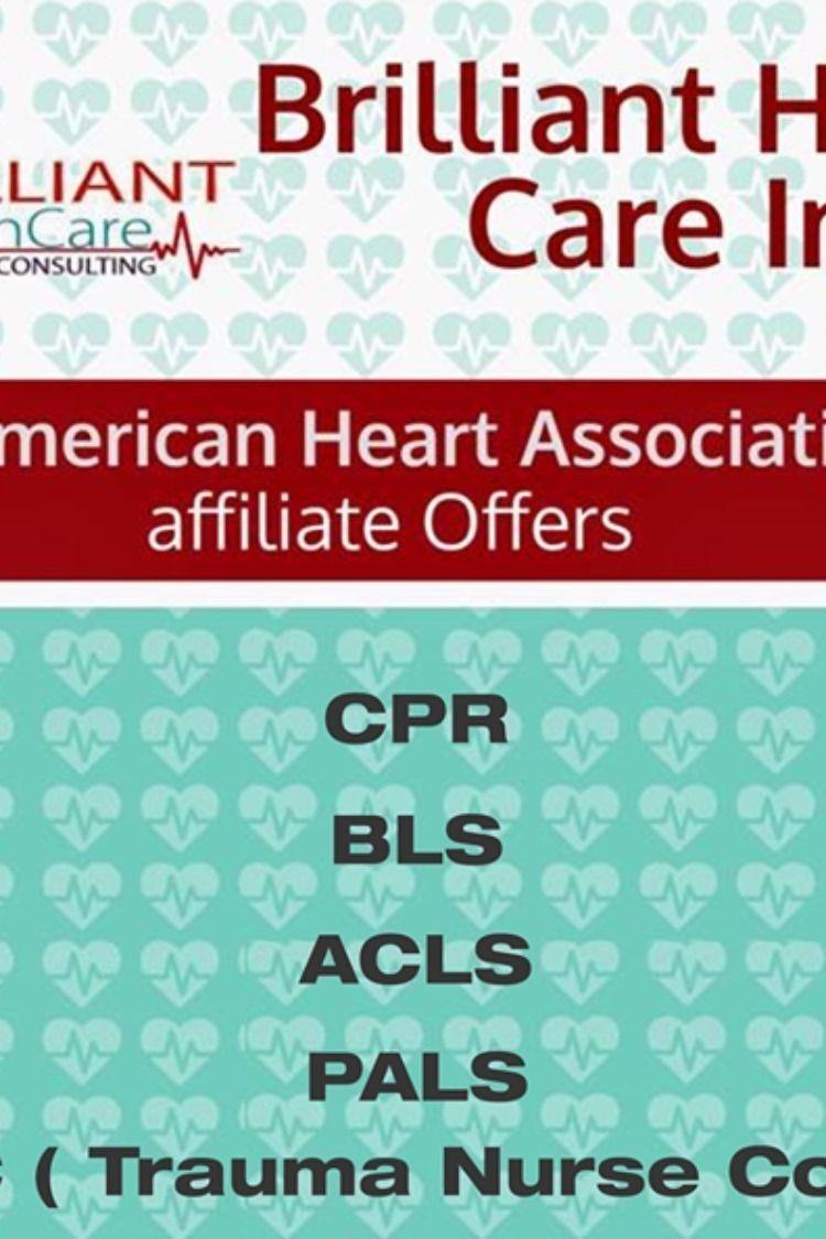 BRILLIANT HEALTHCARE GROUP.COM | Nursing school survival ...