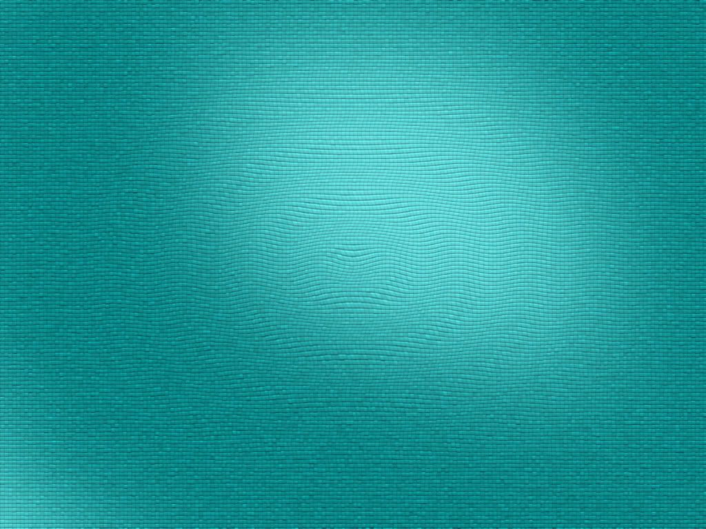 Teal Green Wallpaper Wallpapers High Definition Teal