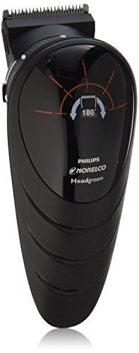 Special offers cheap philips norelco qc556040 do it yourself hair special offers cheap philips norelco qc556040 do it yourself hair clipper solutioingenieria Choice Image