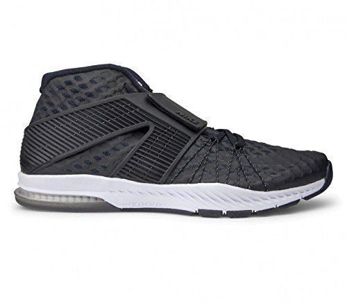 NIKE MENS ZOOM TRAIN TORANADA BLACK Size 10 *** Find out more about the