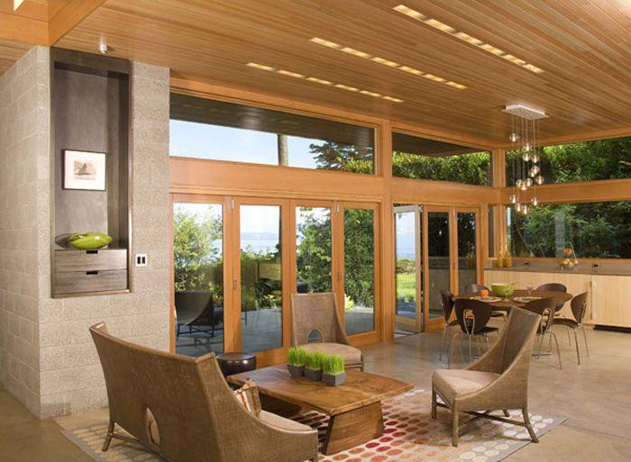 Far More Eco Friendly Furniture Tips | Interior Design Seminar Photo Gallery