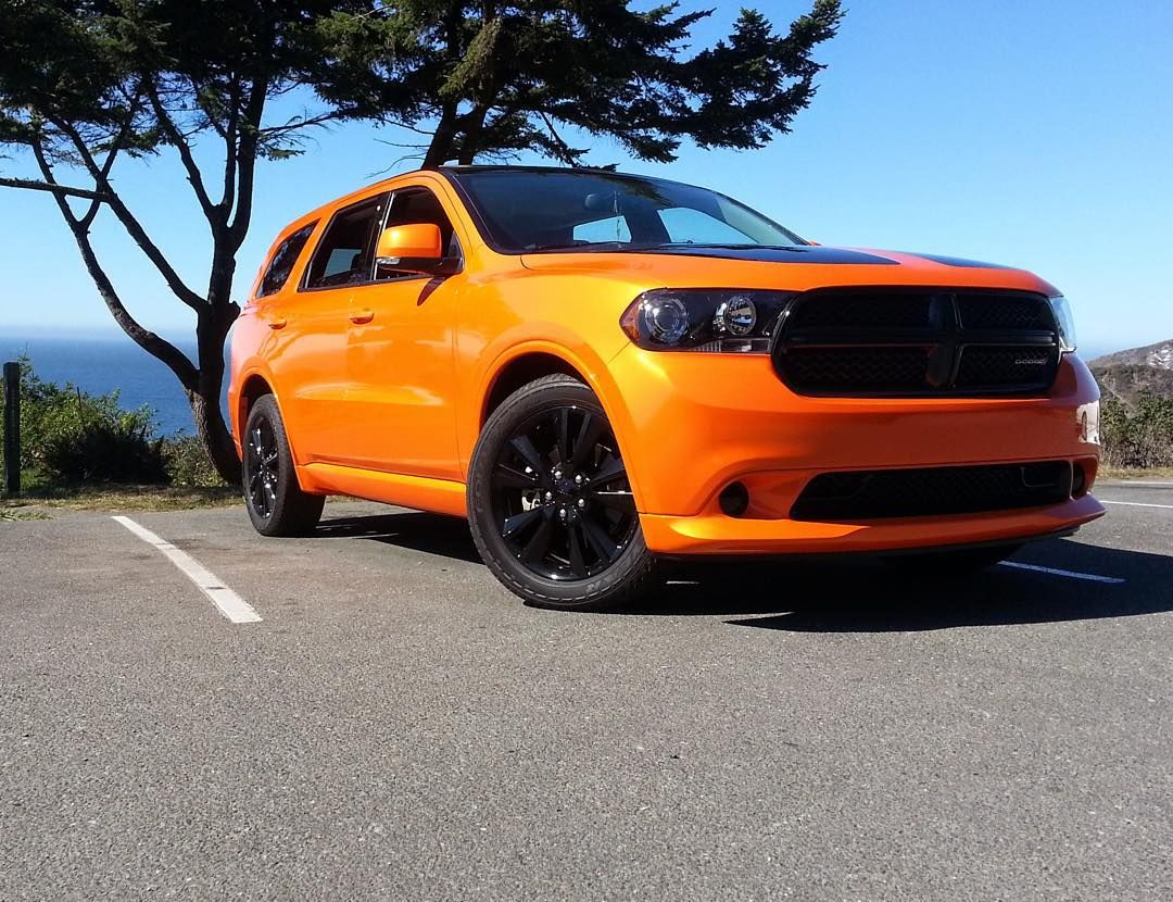 Pin By Cars Zone On Dodge In 2020 Dodge Vehicles Chrysler Dodge Jeep Dodge
